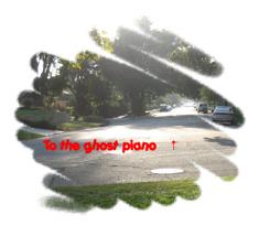 Ghost Gateway