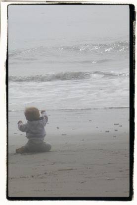 beach1new.jpg