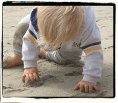 beach32.jpg