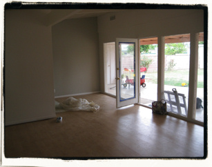 housepic.jpg